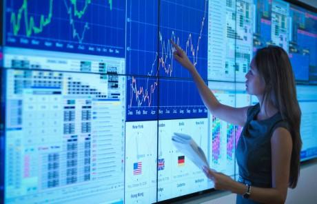 Executive Search in a digital era
